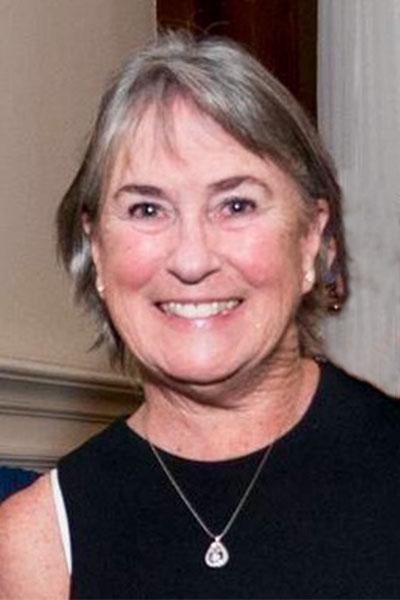 Betsy Biller