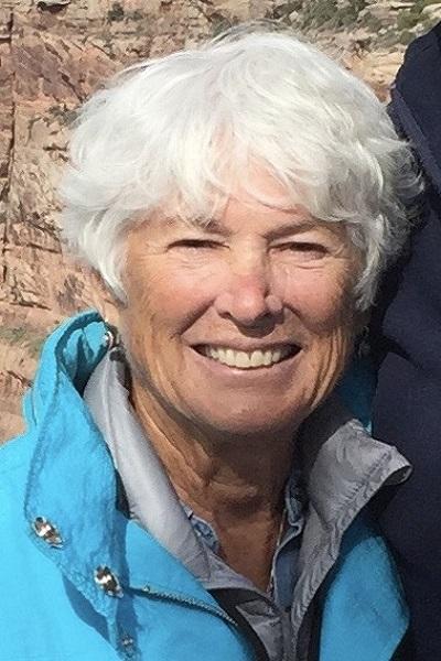 Marilynn Helzerman