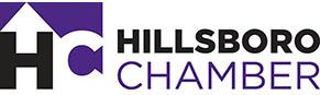 Hillsboro-Chamber-Vertical-2014