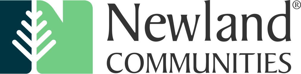 Newland-Communities