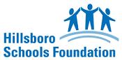 Hillsboro Schools