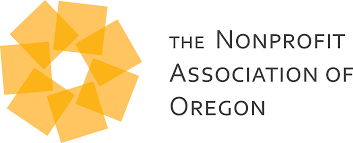 non-profit-association-of-oregon