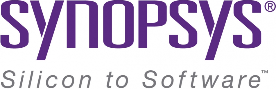 synopsys_color-e1556904112469