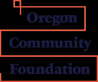 non-profit-association-of-oregon
